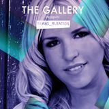 The Gallery - Trans_Mutation 002: Linnea Schossow