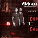 GAIST Kontakt Radio Show 86