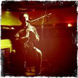 MIXCLOUD MONDAY: Sounds of the Underground