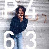 XLR8R Podcast 463: Vlada