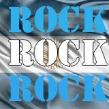 La Ruta- Historia del Rock en Argentina