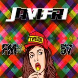 Javifri FM # 57