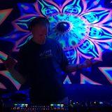 Mandala Madness 5 Mixed set