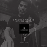 Hard Times presents: Best of Times  Malcolm WeLove Feb 2017 Mix