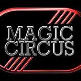 Magic Circus Fue la mejor discoteca de Mexico de 1982 hasta 1994 cuando desaparecio
