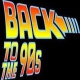 Fabio Salvati - Back to the Classic 90's (25May2015)