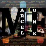 Marcel Funk oldschool techno set 05.2016