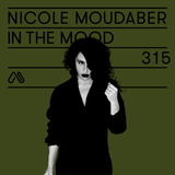 In the MOOD - Episode 315