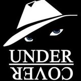 Doluminal - Undercover mixset - 08/05/14