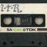 Music Archives 48   : DJ Richard Evans