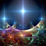 Progressive Psytrance 2013 'Rave in the Moonlight' (By Fiko)