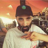 Sira TAB 04X Premeire - Part 2 ⚡ LiVe!! ⚡