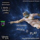 APERTA O PLAY EPISODIO 76