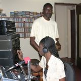L'Autre idée en Casamance en interview chez SUD FM (janvier 2004)