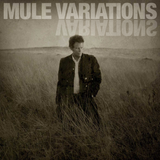 Mule Variations Variations