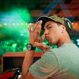 Mauricio Hernández - GoodVibes DJSET/FREEDOWNLOAD