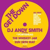 DJ Andy Smith Get Down Mix