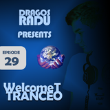 Welcome to TRANCE Episode 29
