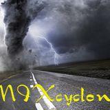MIXcyclone2