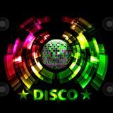 ThrowBack Disco Dance Mix. A DJ David Michael MixTape