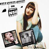 GIRA RADIO SHOW on NSB RADIO, 17 DECEMBER