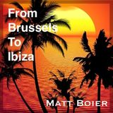 Matt Boier - FBTI #005
