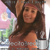 Cafecito Break #1507: Music Sounds Better with You