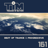 Trance In Motion 161