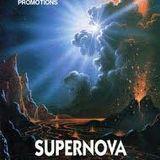Carl Cox - ESP Supernova 1991.