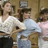 Petits exercices de chant pour filles des années 90! (ET LES AUTRES AUSSI....)!