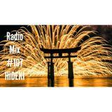 Radio Mix #107
