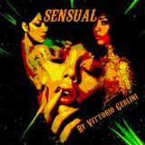 Sensual by Vittorio Gerlini