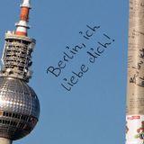 mixed by Simon Rustle live @ CENTRUM Berlin (2 Jahre Multimat) 29.09.2009