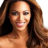 Beyonce_Dereon Mix
