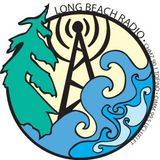The Friday Funky Food Hour on Long Beach Radio - August 31,2012