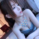 【Tokyo Drift_Bapu Bapu_买了疯了_That Girl V3】RoJak 2K18 BY DJ.GQ ReMix.