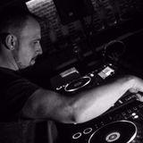 DJ Willz - RnB Mix