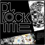 We Are FSTVL DJ Competition - djlocktite