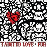 """DJ NATION - First 2 hours of a much longer set at """"Tainted Love - Fur & Feathers"""" party on 2-14-2015"""