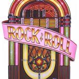 ROCKIN ROB`s ROCK N ROLL RADIO SHOW . 22/01/2016