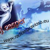 Varia Music Halloween 2017 met U gastspook Casper