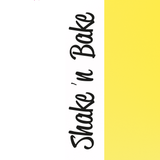 Don Jay & Jan Money - Shake 'n Bake Mix #1