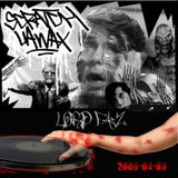 2008-04-08 ScRaTcHlaWaX