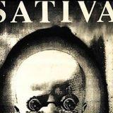 Patrick Walker - Promo Mix For Sativa/Sativae Rec - 1996