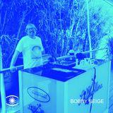 Bobby Beige Live from La Escollera Ibiza for Music For Dreams Radio - Mix 1