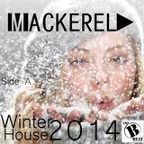 House Winter 2014