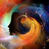 Moodswing Radio - Spiritual Soul