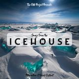 SONGS FROM THE ICEHOUSE 095: Alternative & Vocal Chillout