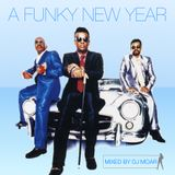 A Funky New Year (Mixtape)