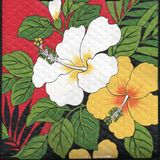 Hawaiiana Tape 2 - A - Side - Hawaiian Souvenirs